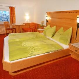 Zimmer in Flachau