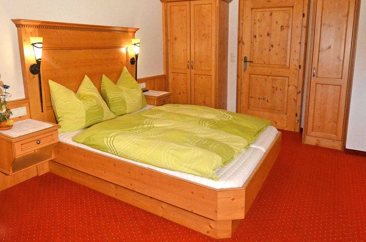 Schlafzimmer neu specherhof - Schlafzimmer neu ...